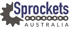 Sprockets Oz