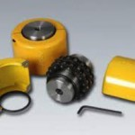 chain-couplings-150x150
