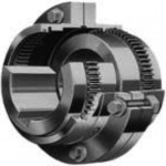 gear-couplings
