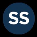 HKK SS Button