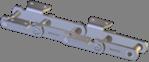 HSB Chain