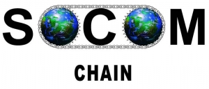 SOCOM CHAIN logo cropped