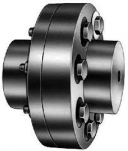 cone-ring-couplings