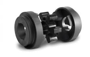 htc-type-couplings