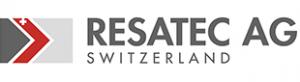 resatec logo