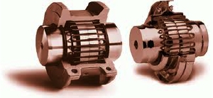 taper-grid-couplings