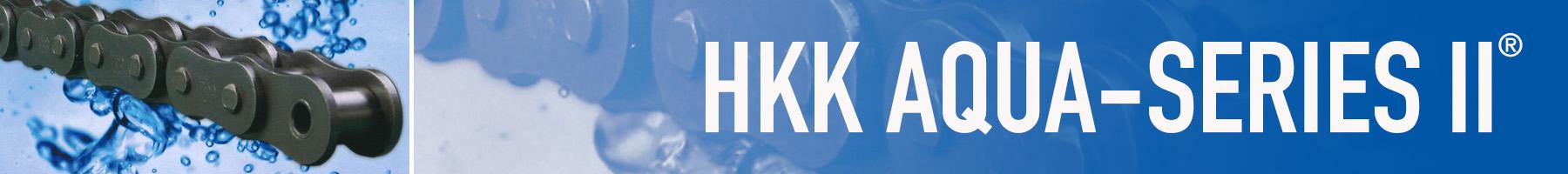 HKK AQUA-SERIES II-Blue 1800x200px