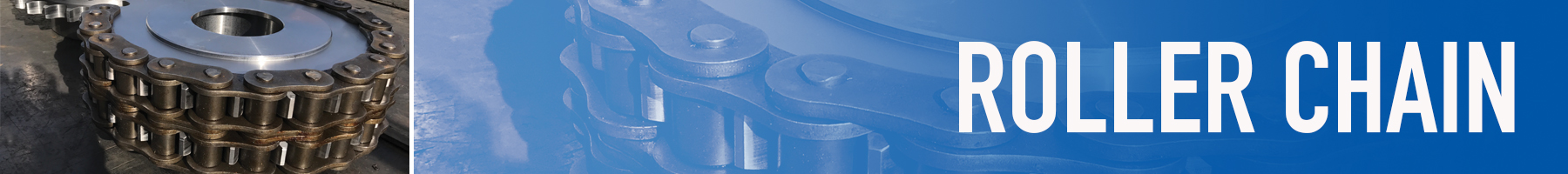 Roller CHain-Blue 1800x200 NEW
